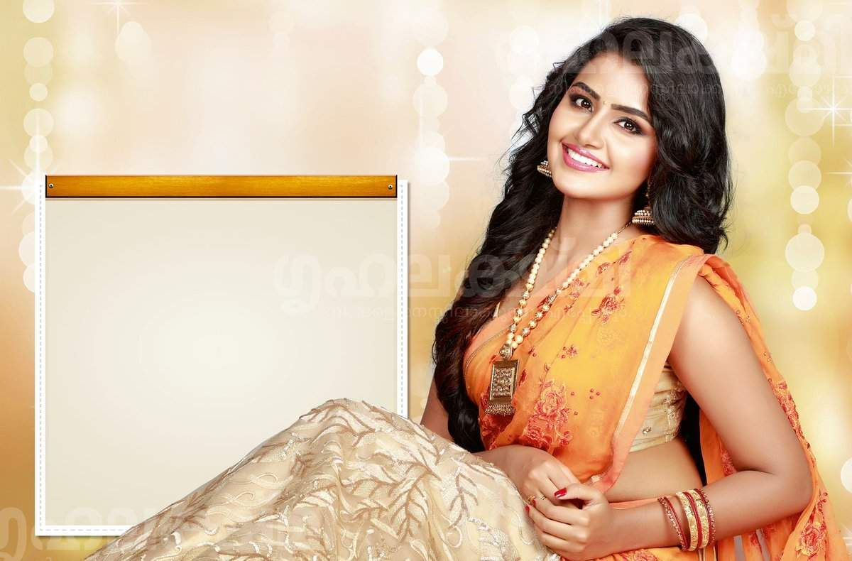 27 Beautiful Telugu Heroines Hot Photos In Saree Indian Actress Images Indian Girl Bikini Saree