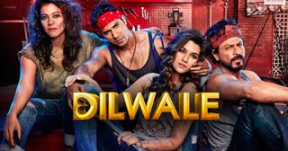 dilwale movies hd download 2015