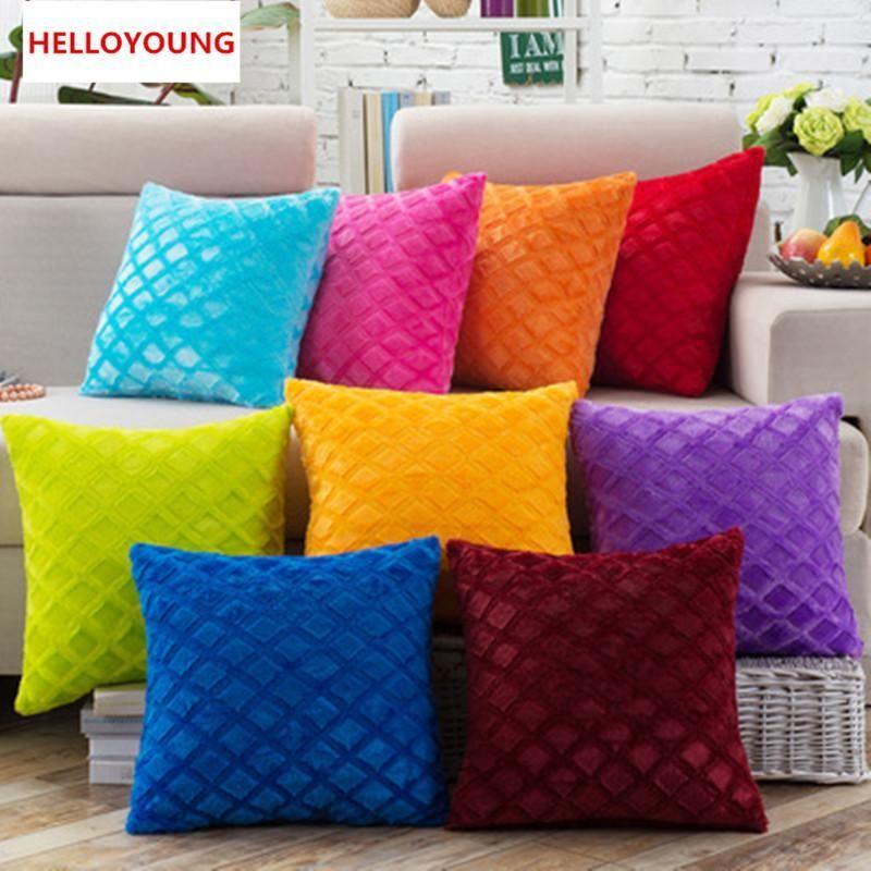 9 Jolting Useful Tips Sewing Decorative Pillows Bedrooms Decorative Pillows With Saying Pillow Decorative Bedroom Sofa Throw Pillows Yellow Decorative Pillows