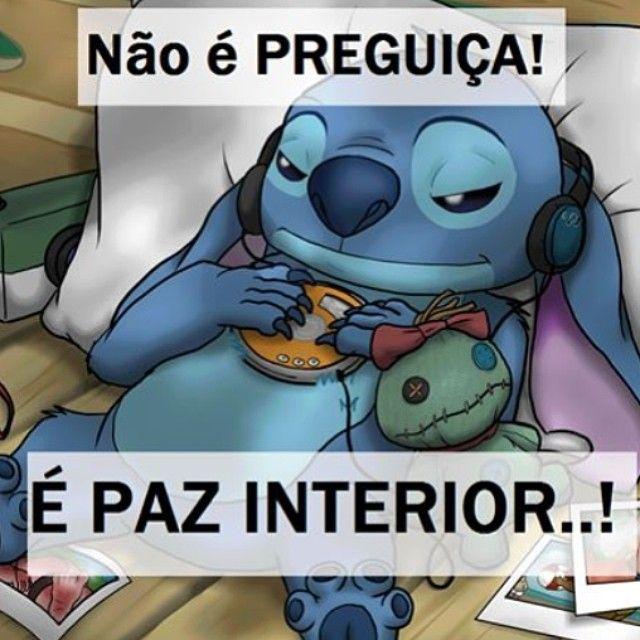 "@instabynina's photo: ""Muita paz interior!!! Boa noite!!! #humor #preguiça #frases #pazinterior #durmabem #instabynina #saladadepalavras"""