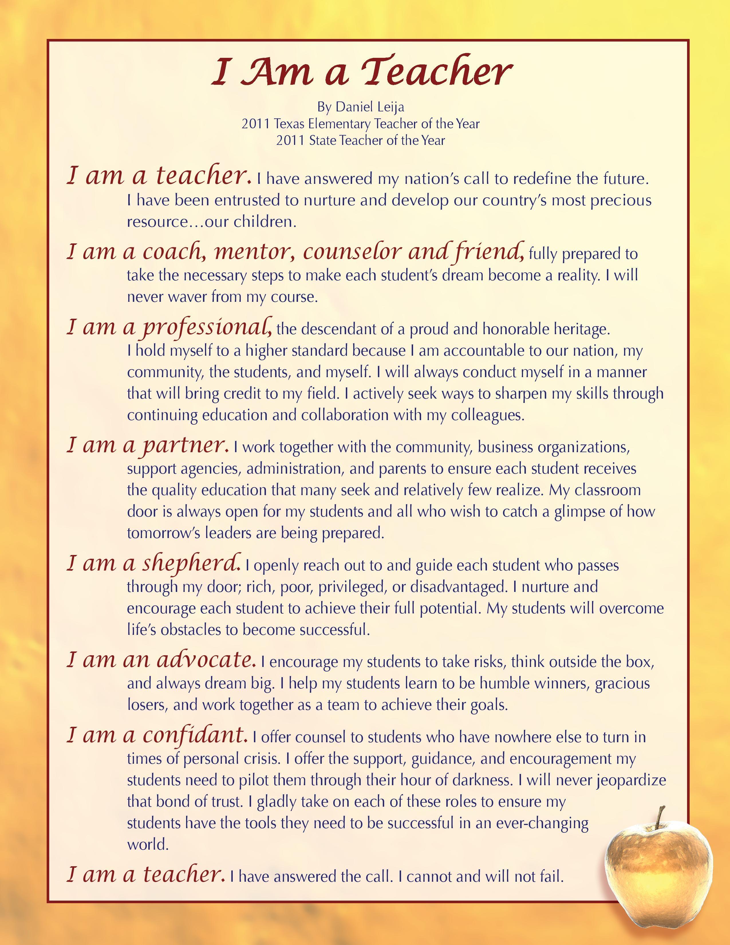 descriptive essay about a teacher essay on teaching and learning  on teacher descriptive essay my favorite teacher scholar advisor