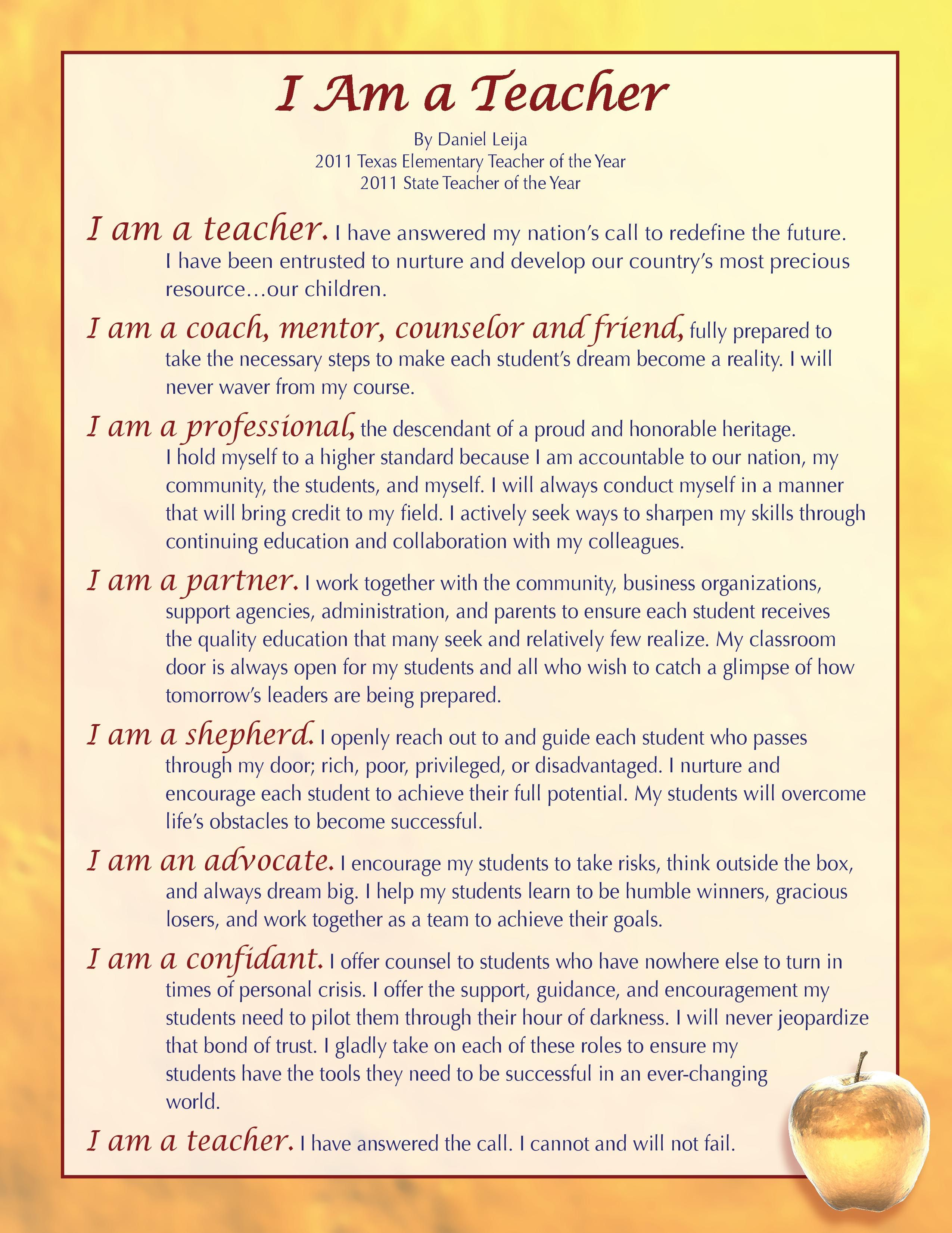 Atpe Association Of Texas Professional Educators Pinterest Teachers Effective Leadership Skills Teacher Inspiration
