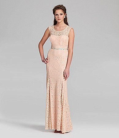 Proming Dillards Sewing Pinterest Dillards Sequins And Gowns