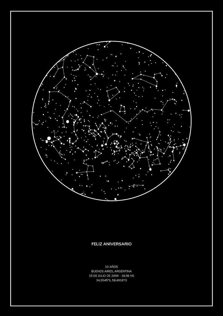 20 Ideas De Mapa De Estrellas Estrellas Mapas Mapa De Constelaciones