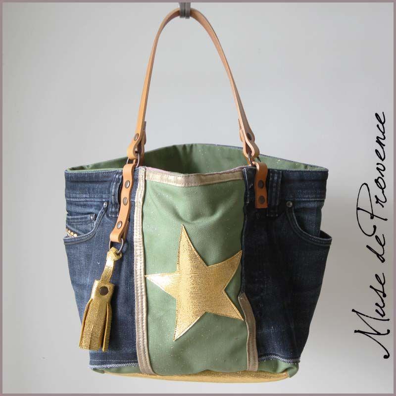 a47ecdeb90 Nos sacs fais main sont des modèles uniques réalisés en un seul exemplaire,  mais vous pourriez trouver l'inspiration en consultant nos modèles vendus !