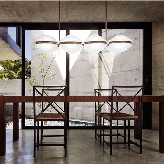 Ica Home Decor: Modern Ile Retro Tarzı Birleştirerek Mekanlarda Zenginliği