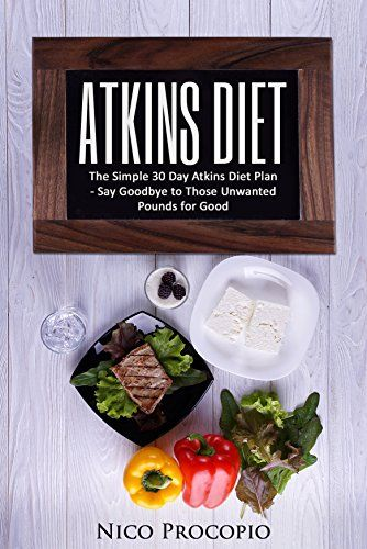 070216 new blog post free kindle books on contentmo the free kindle book atkins diet the simple 30 day atkins diet plan say goodbye to those unwanted pounds for good atkins low carb weight loss forumfinder Gallery