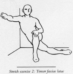 tensor fasciae latae exercises pdf