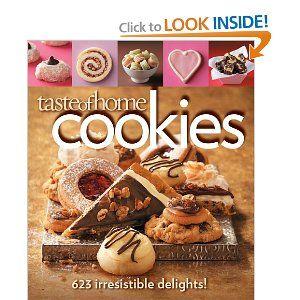 Apple cinnamon oatmeal cookies cake cookies cookie recipes and apple cinnamon oatmeal cookies forumfinder Choice Image