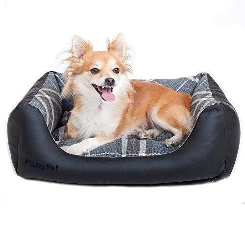 Couch Covers For Dog Owners