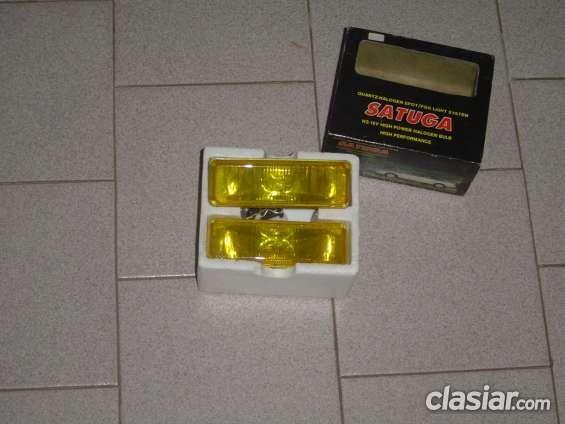 Faros auxiliares quartz halogen http://santa-fe.clasiar.com/faros-auxiliares-quartz-halogen-id-259140