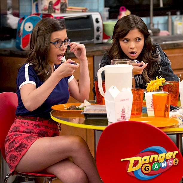 Delicious And Hot In 2019: Pin On Cree Cicchino & Madisyn Shipman