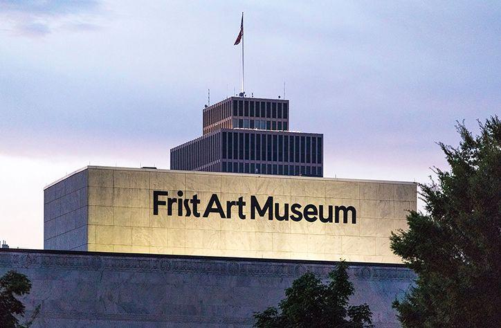 38++ Main line art center board of directors information