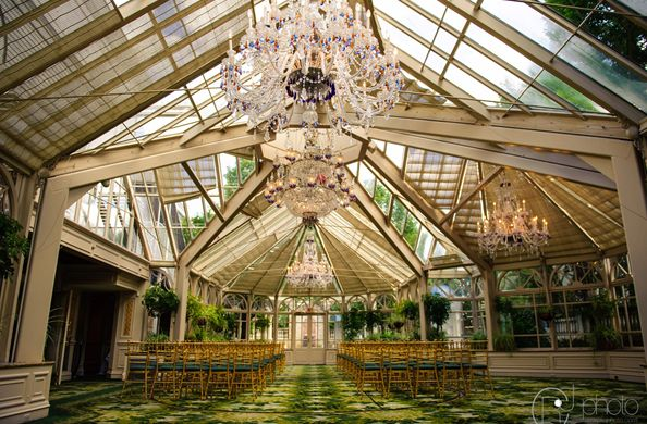Wedding Venues In Paterson Nj The Brownstone Prices