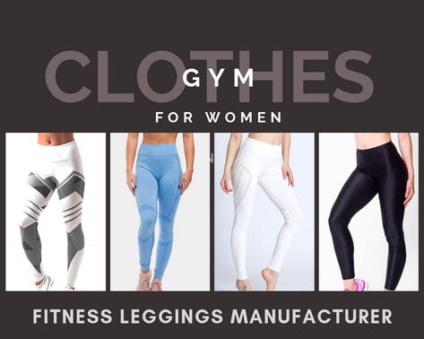 wholesale leggings and tops wholesale leggings manufacturers