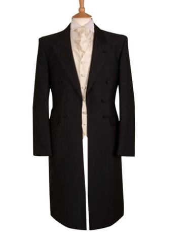 Beerdigung Kleidung Kaufen Online Billig Schwarzer Mantel Kleid Zum Friedhof Sieht Elegant Angenehm Zu Tragen Fuhl Mantel Kleid Beerdigung Kleidung Kleidung