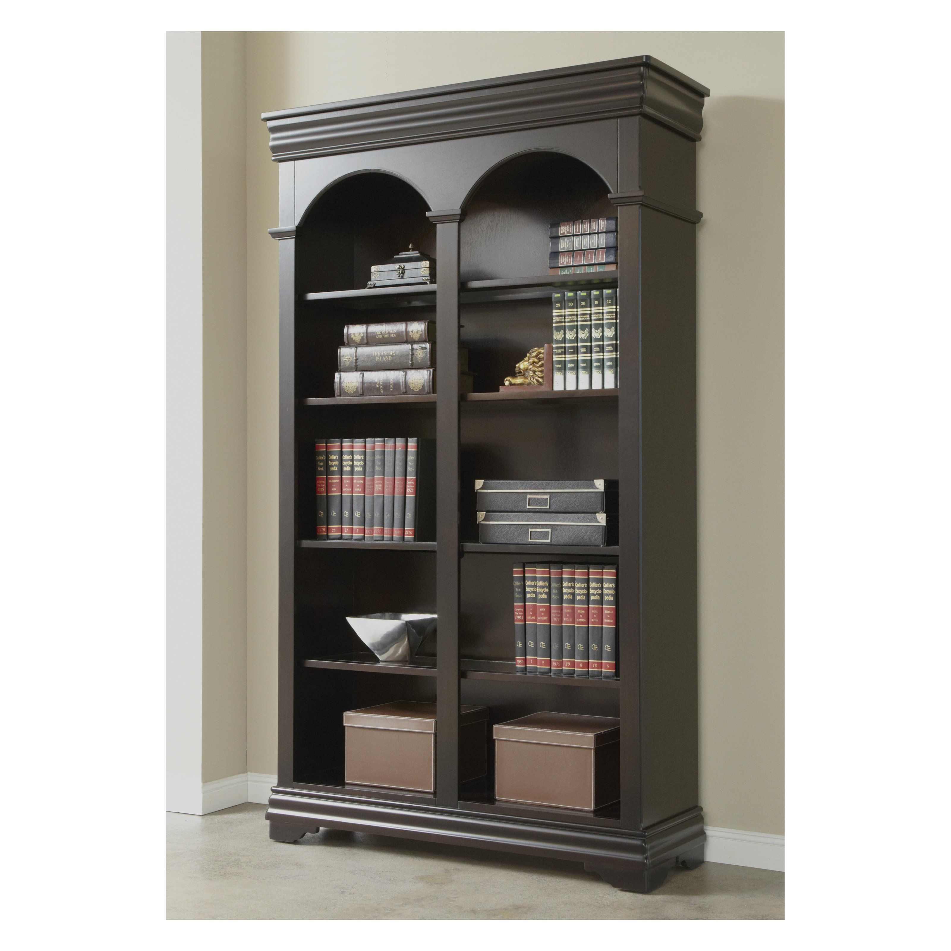 Have to have it Martin Home Furnishings Furniture
