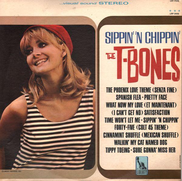 Pin On Vinyl Lps