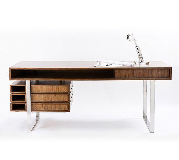 Desk Designs Aesthetic Computer Desk Designs  _Coisas  Things  Pinterest .