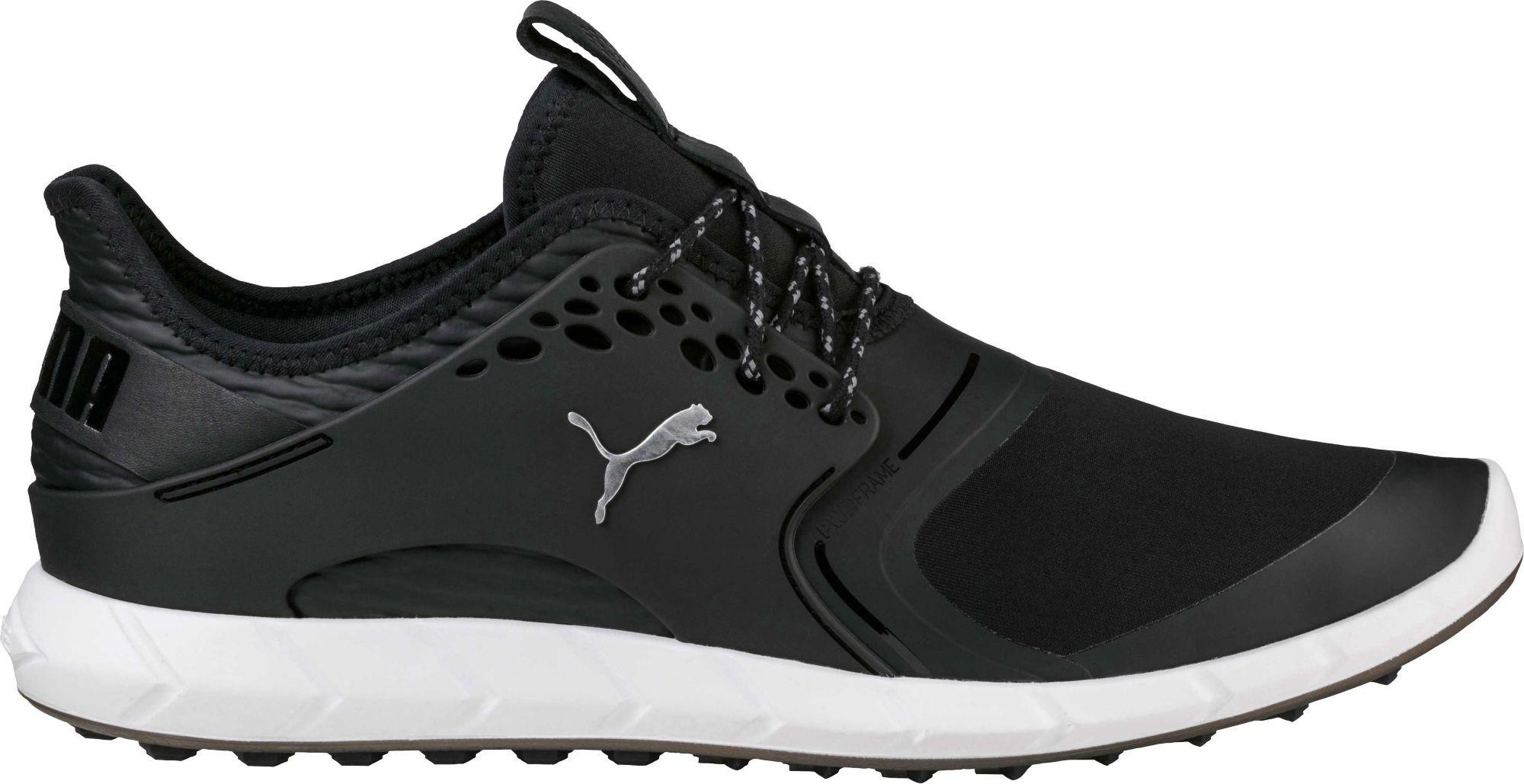 Puma Men s Ignite Pwrsport Golf Shoes  95baced01