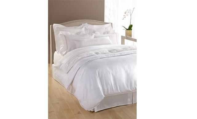 Get the smooth, neat Westin Heavenly® Bed experience at home with step-by-step instructions for making your Heavenly Bed perfectly. Read more at Nordstrom.com.