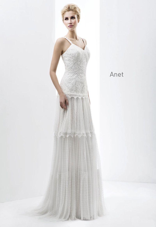 Y Cabotine Dresses Vestido 2014 Novia Wedding Wedding 2015 nFwRq4RZcx
