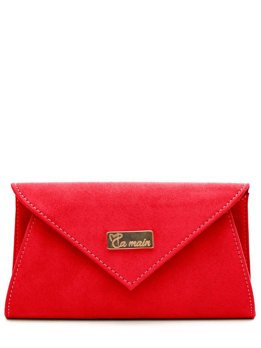 cc0a837ae0 BK Fashion - Handmade Bags   Accessories (bkfashionhandmadebagsaccessori)  on Pinterest