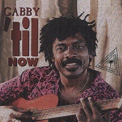 Precision Series Gabby - Til Now