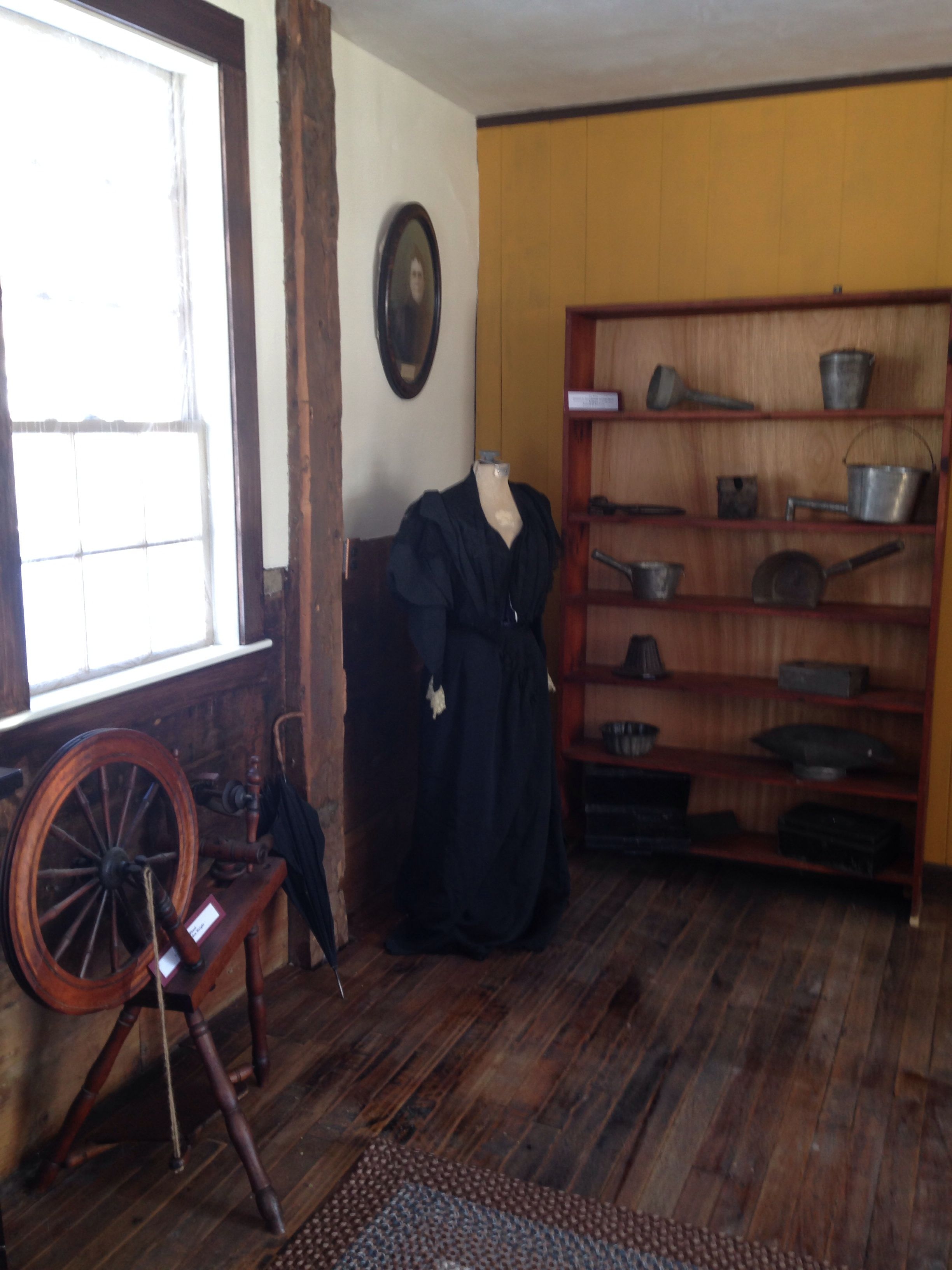 Items In The Bradford Nh Historical Society Home Decor Decor Home