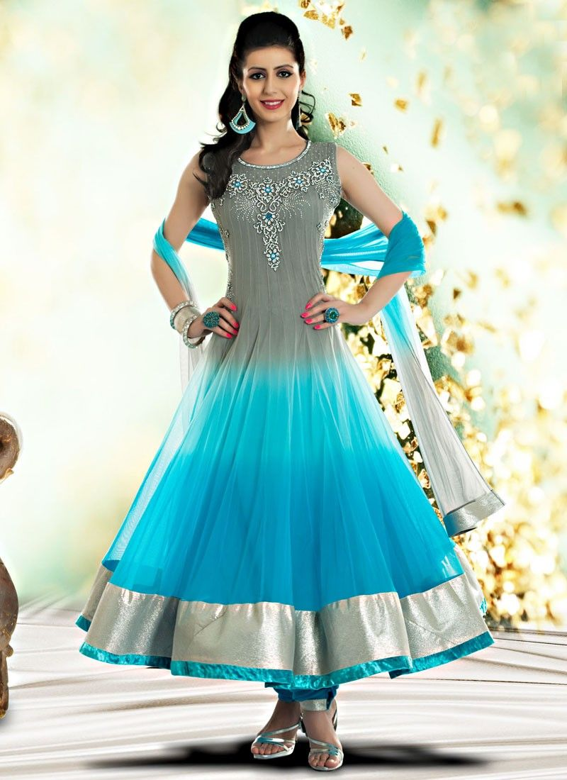 Shop this product from here.. http://www.silkmuseumsurat.in ...