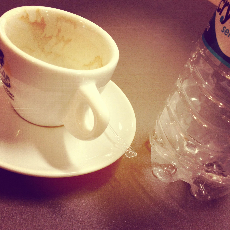 #viagem #café #melhorAMIGO
