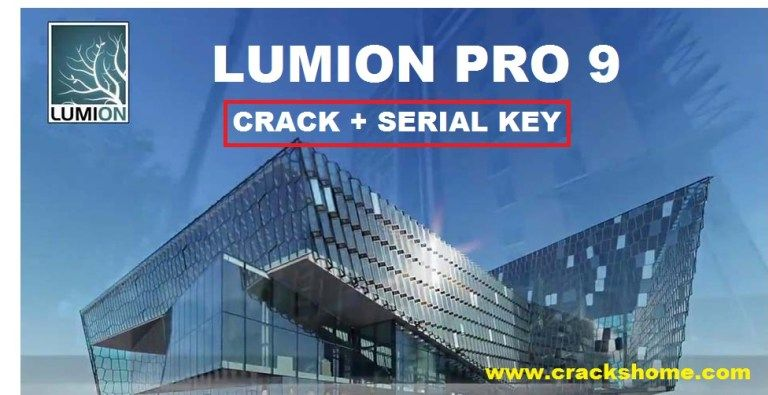 Lumion Pro 9 Crack | Cracks | Software, Free, Mac