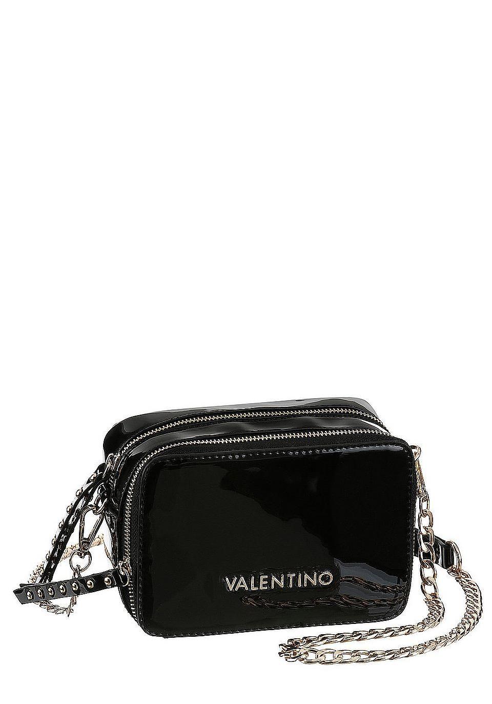 fdbe4b9af3e6c Valentino handbags Umhängetasche »RIBAVE«  tasche  taschen  damentasche   damentaschen  bag