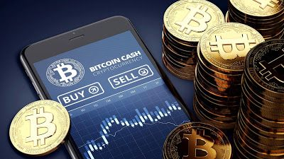 Are cryptocurrency a good inversion