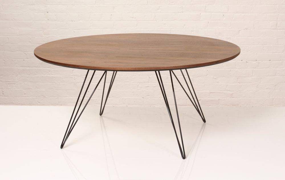 f99ab84953a6 Williams Coffee Table