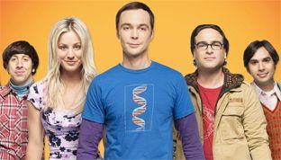 The Big Bang Theory: A CBS sono certi che il cast raggiungerà un accordo in tempi ragionevoli