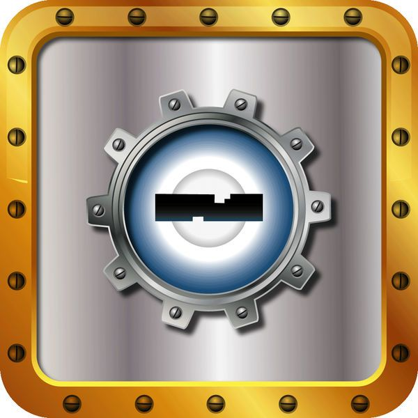 Download IPA / APK of Password Manager Vault Safe for Free