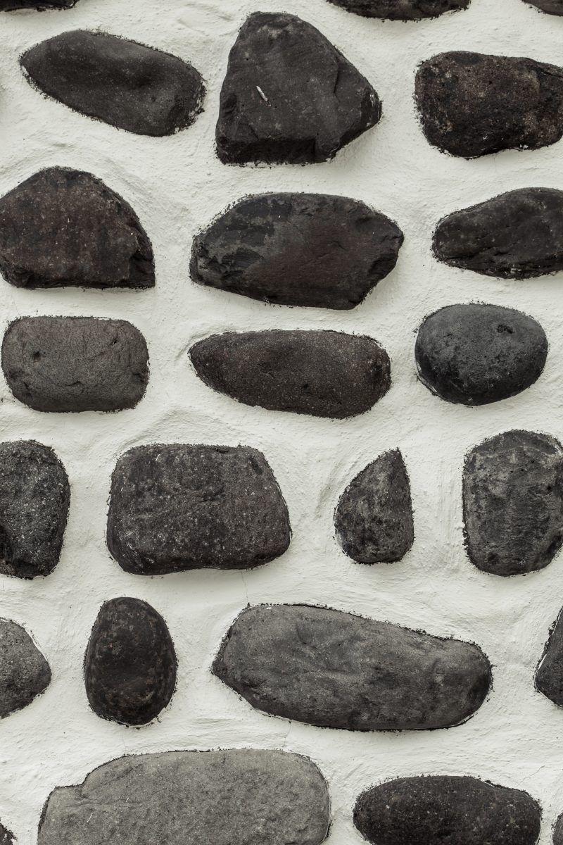 Free Stone Wall Texture