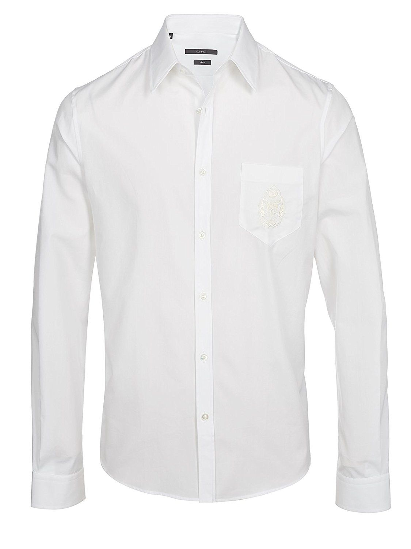 size 7 sells fashion styles Mens Gucci Shirts Amazon - Nils Stucki Kieferorthopäde