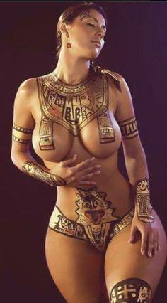 hot ecuadorian women