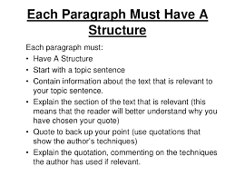 best websites to order a lab report MLA 24 hours Business plagiarism Original Premium Custom writing 129 pages