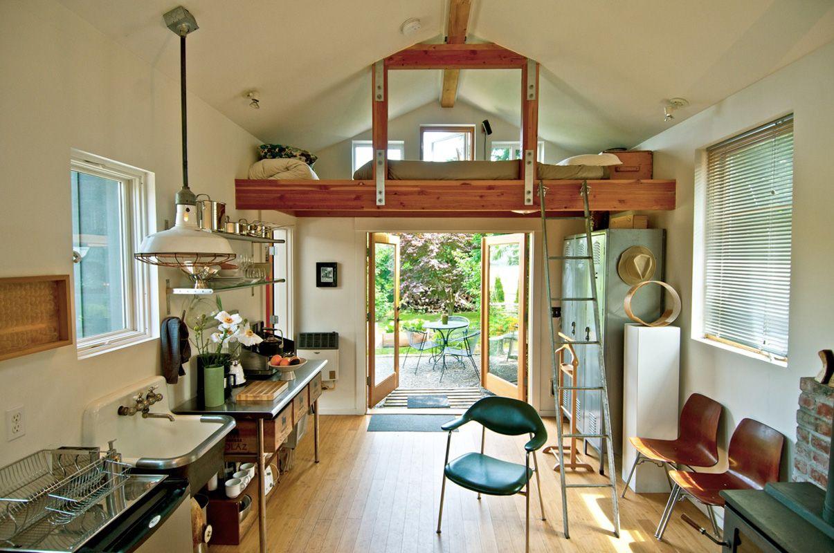 Convert Detached Garage To Guest House Mycoffeepot Org