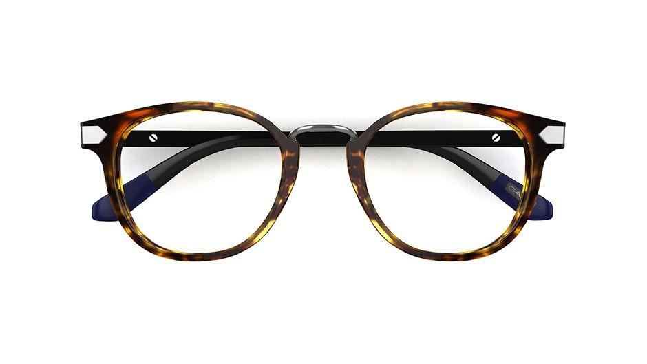 Gant brillen - GA3115-1 | Fashion | Pinterest