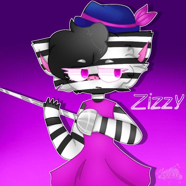Roblox Piggy Zizzy Animation Meme 59 Best Zizzy Images In 2020 Piggy Roblox Pony