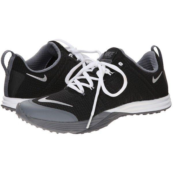 50 Nike Element Lunar Training Gray Cross Women's Shoes xw0xpPq