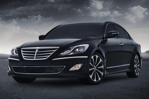 Hyundai Genesis  à Montréal |   Genesis : un mot qui évoque la naissance, la nouveauté et un avenir brillant. Voilà ce que vous offre la Genesis, et encore davantage. Ellerésulte de la quête inlassable de Hyundai d'atteindre les plus hauts niveaux en matière de qualité, de design, de raffinement et de performance.