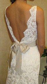 Reserved listing for Nguyet Judy Do (atdo) custom make dress. $390.00, via Etsy.