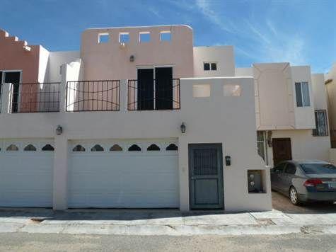 918 Sqft Home For Sale In Hacienda De Cortez Puerto Penasco