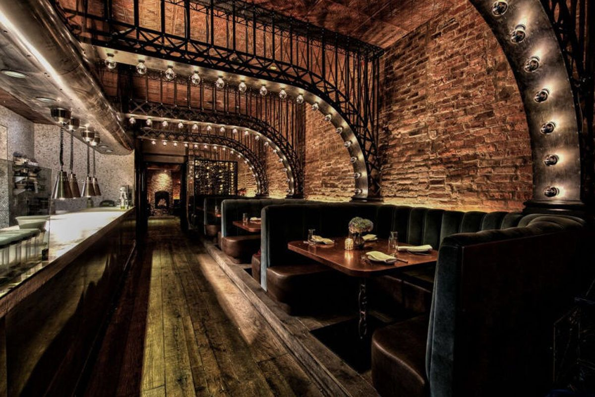 Image result for most beautiful bars   spfuture   Pinterest   Hall
