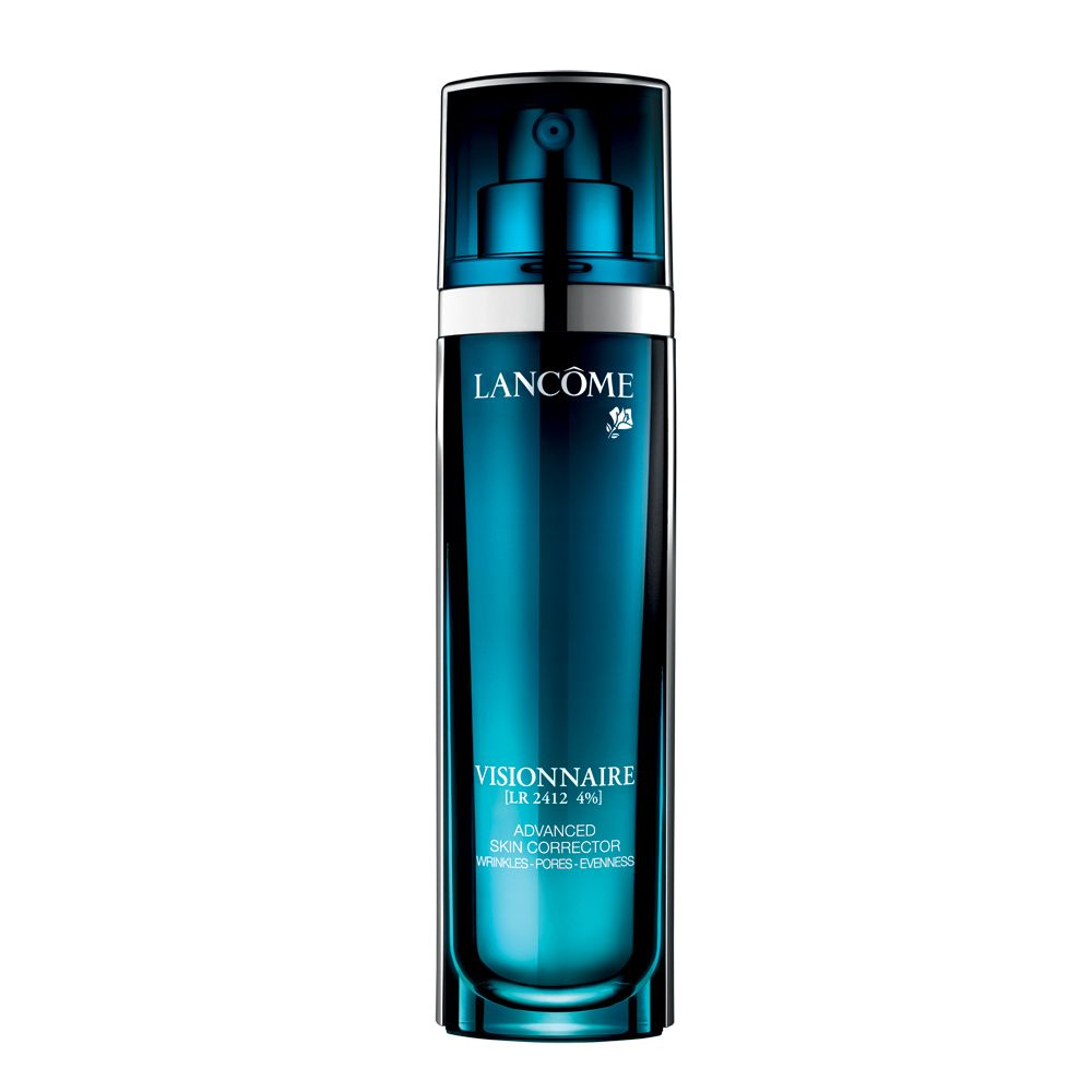 Visionnaire Trying This Out I Will Let Ya Know What Happens Have You Used It If So Tell Me Whatcha Think About Skin Corrector Lancome Best Natural Skin Care